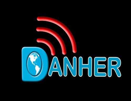 logo-correcto38c574326275e410.png