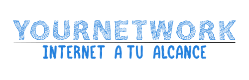 yournetwork-logo070cd37e74ea077b.png