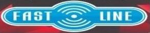 logo-fastlinee2c03c4d9499be95.png