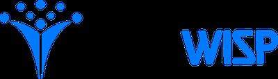 logofacturaee9ec0165372c203.png