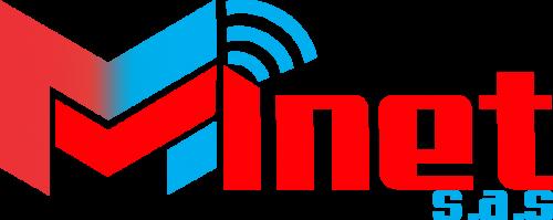 logo-nuevo-minet-123c314296a32fced.png