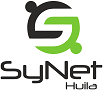 LOGO-SYNET-MINI54363c1aae02614e.png