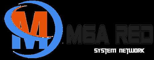 logo1-Recuperado057354da497975e3.png