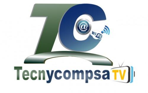 logo74c4635cb9e64d95.jpg