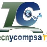 logo74c4635cb9e64d95
