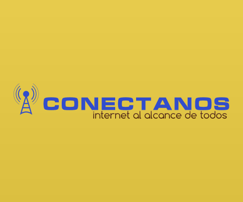 6_Primary_logo_on_color2_5000aba58d1d8fabea10.png