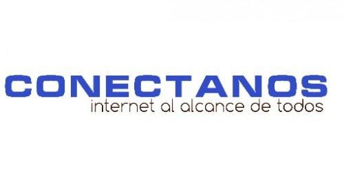 logo2db9f6f2ace469a0.jpg