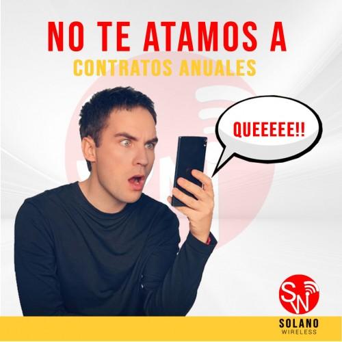 No-te-atamos-a-contratosa66748fa566fbcaf.jpg