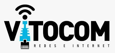VitoCom-2066341d987ae697d.jpg
