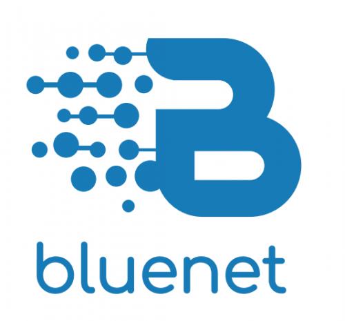 bluenetb76af81f6f53a9d5.png