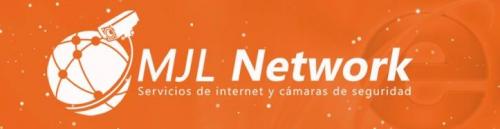 Logo_MJL-Network_correo6a103bac839ab5c6.png