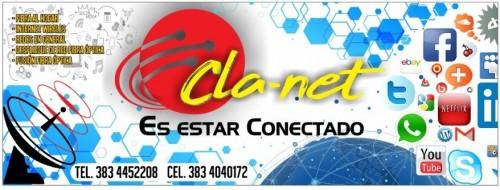 logo-contrato66d1e69478f8df51.jpg