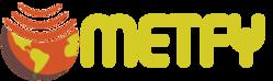 logo-metfy640fb8347273652e.png