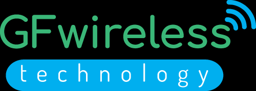 GFwireless-SOLO-LOGO-new36b6f814165ae9c3.png