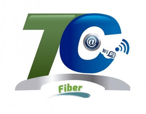logo_fiber9f59ad6d28a78a16.jpg