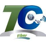 logo_fiber9f59ad6d28a78a16