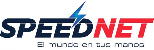 Logo-Speed-net-2016