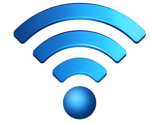 logo-internet-sem-fio9e766895189b6a20.png