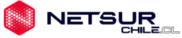 netsur-chile-logo-25e8693c7c23fce15.png