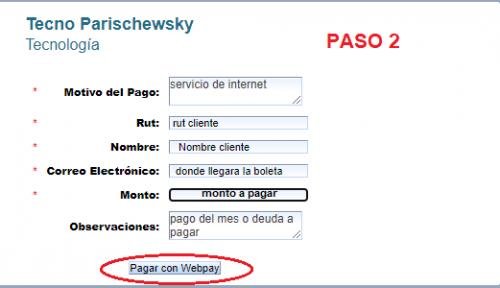 webpay21f8f137482599e52.png