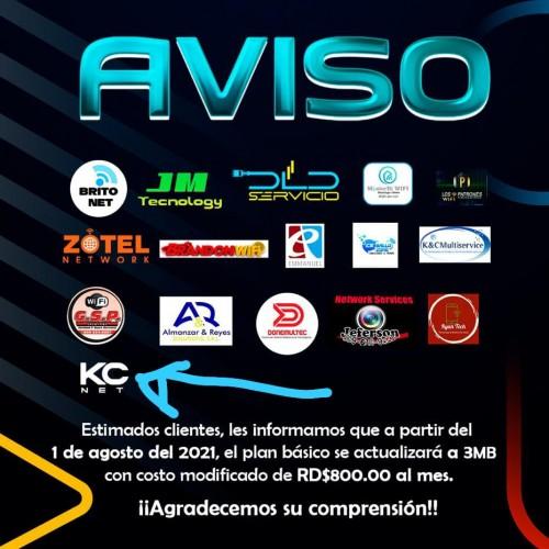 avisoe2c2db8f77c74bc9.jpg