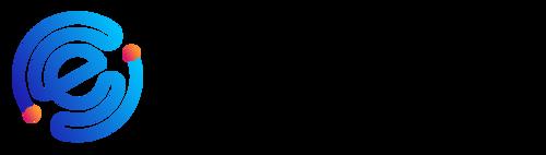 logo_factura7397cbdf657335d5.png
