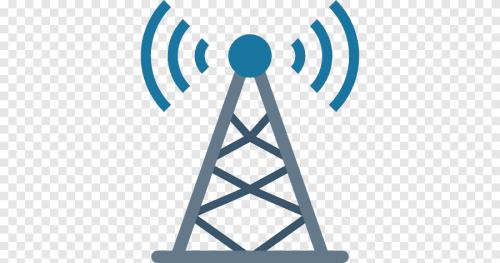 antena-1f6c0b5cd544e9a05.png