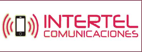 intertelc0998458d9382a4e.png