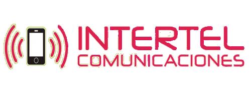 intertelf13f53fa62a70b3c.png