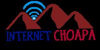 Internet-Choapacee2085392d78733.png