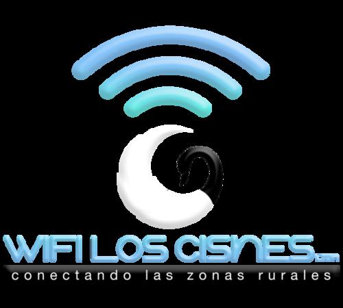 logo-Wifi-Los-cisnes-color1f8dbbab7d22738f.png