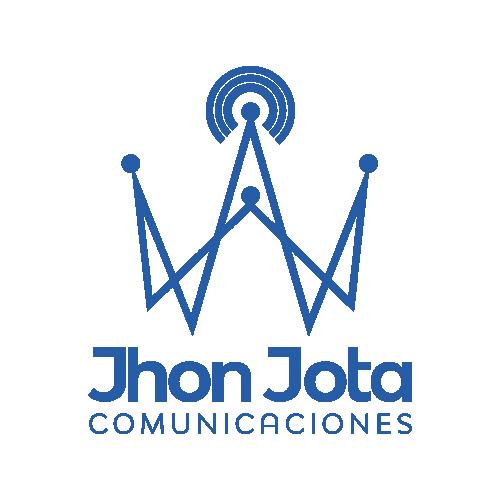 LOGO-JJCL_Logo-Ritual-sin-fondoe6402b2e3c3f2bc3.png