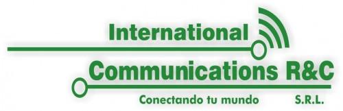 Int.-communications-RC-12f1ce6e607f2ceb1.jpg
