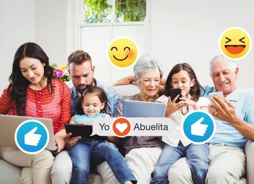 Internet-y-redes-sociales-riesgo-y-beneficioscdf9658f928d05f7.jpg
