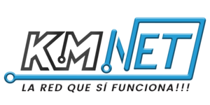 logo300px9ebc62075e1f3ebc.png