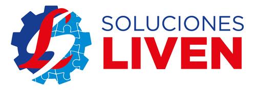 SOLUCIONES-LIVEN-logo-facturab78674528f99bdf4.jpg