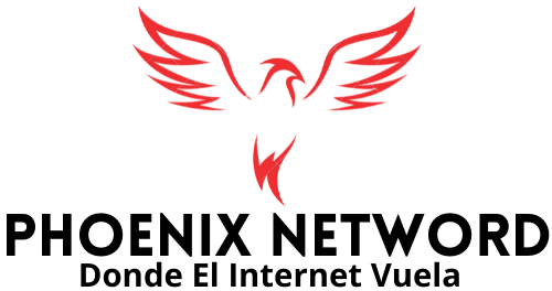 PHOENIX-NETWORD-3666d1af09d23984e.png