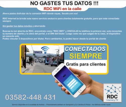 WIFI-CALLE-Mail_ultimob72592344bc2eea0.png