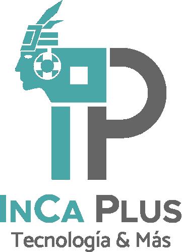 Logo-IP-Segundo9e7e2ed0d34ebefb.png